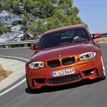 2011-BMW-1-Series-M-Coupe-58
