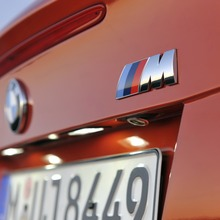 2011-BMW-1-Series-M-Coupe-61