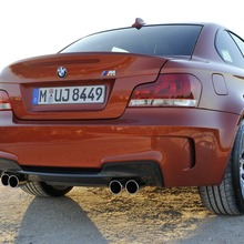 2011-BMW-1-Series-M-Coupe-65