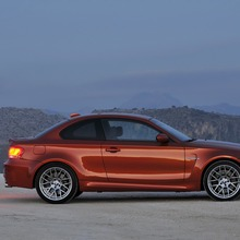 2011-BMW-1-Series-M-Coupe-66