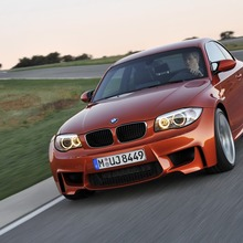 2011-BMW-1-Series-M-Coupe-67