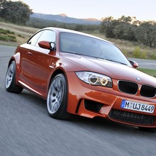 2011-BMW-1-Series-M-Coupe-68