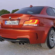 2011-BMW-1-Series-M-Coupe-69