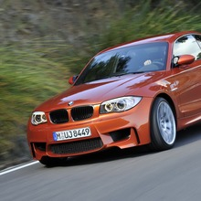 2011-BMW-1-Series-M-Coupe-70