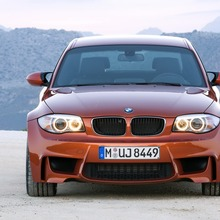 2011-BMW-1-Series-M-Coupe-71