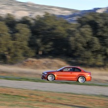 2011-BMW-1-Series-M-Coupe-72
