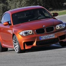 2011-BMW-1-Series-M-Coupe-73