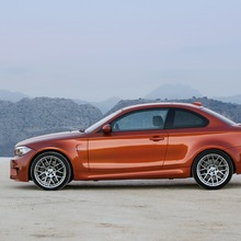 2011-BMW-1-Series-M-Coupe-75