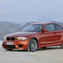 2011-BMW-1-Series-M-Coupe-76