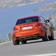 2011-BMW-1-Series-M-Coupe-77