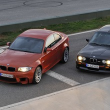 2011-BMW-1-Series-M-Coupe-79