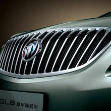 2011-Buick-GL8-13