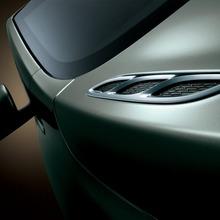 2011-Buick-GL8-16