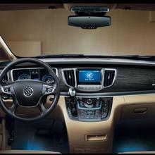 2011-Buick-GL8-17