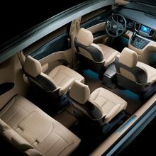 2011-Buick-GL8-19