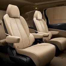 2011-Buick-GL8-21