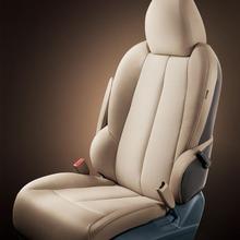 2011-Buick-GL8-22