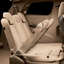 2011-Buick-GL8-23