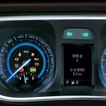 2011-Buick-GL8-25
