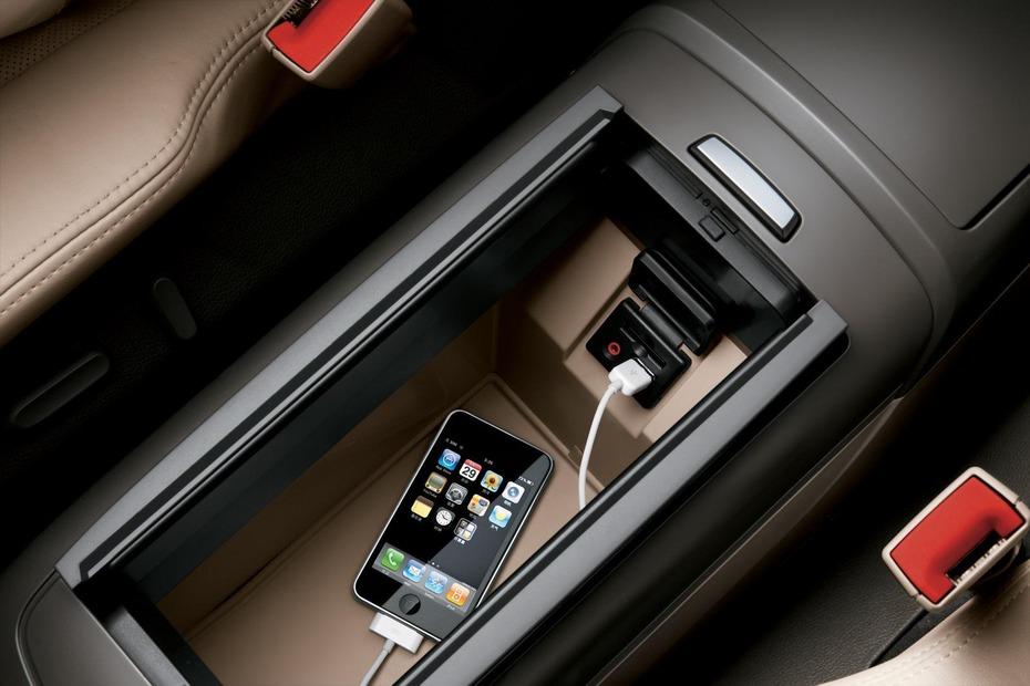 2011-Buick-GL8