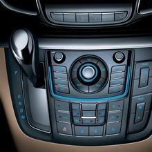 2011-Buick-GL8-27