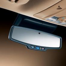 2011-Buick-GL8-28