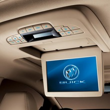 2011-Buick-GL8-29