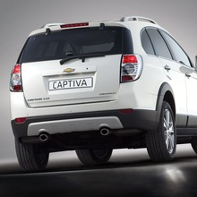 2011-Chevrolet-Captiva-SUV-2