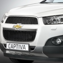 2011-Chevrolet-Captiva-SUV-4