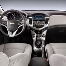 2011-Chevrolet-Cruze-ECO