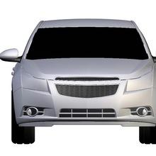 2011-Chevrolet-Cruze-Hatchback-Model-03