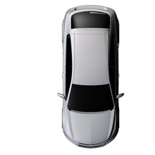 2011-Chevrolet-Cruze-Hatchback-Model-04