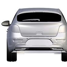 2011-Chevrolet-Cruze-Hatchback-Model-05