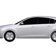 2011-Chevrolet-Cruze-Hatchback-Model-06