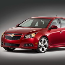 2011-chevy-cruze-rs-12