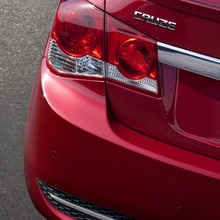 2011-chevy-cruze-rs-2