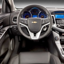 2011-chevy-cruze-rs-6