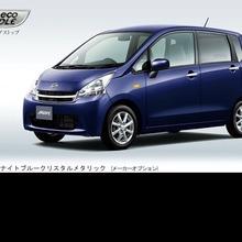 2011-Daihatsu-Move-34