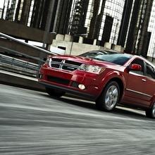 2011-Dodge-Journey-01