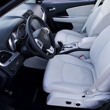 2011-Dodge-Journey-16