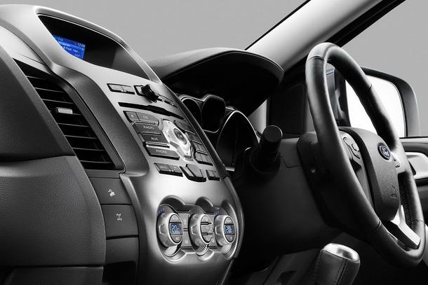 2012-Ford-Ranger-Pickup-Truck-10