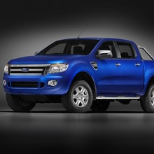 2012-Ford-Ranger-Pickup-Truck-11