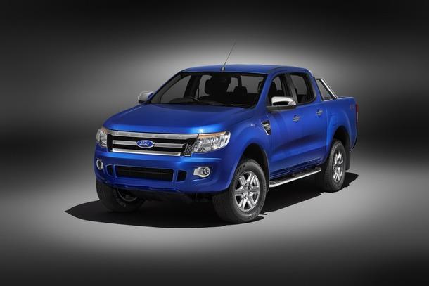 2012-Ford-Ranger-Pickup-Truck-12
