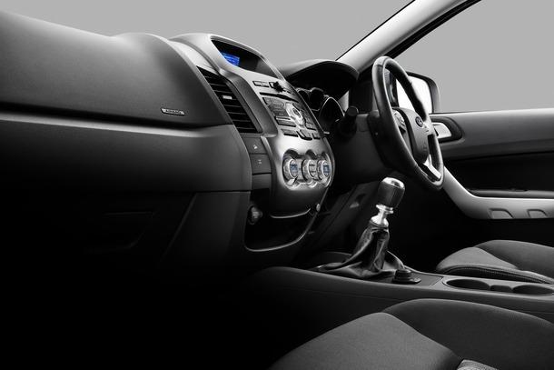 2012-Ford-Ranger-Pickup-Truck-15