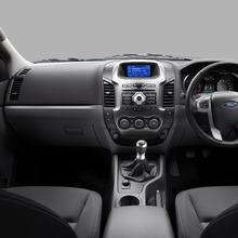 2012-Ford-Ranger-Pickup-Truck-18