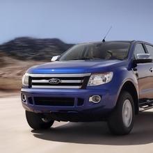 2012-Ford-Ranger-Pickup-Truck-1