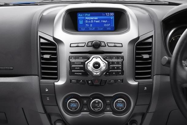 2012-Ford-Ranger-Pickup-Truck-20