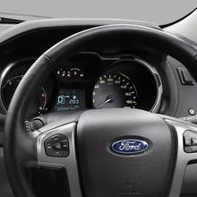 2012-Ford-Ranger-Pickup-Truck-21
