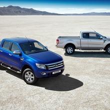 2012-Ford-Ranger-Pickup-Truck-22