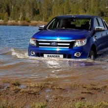 2012-Ford-Ranger-Pickup-Truck-23